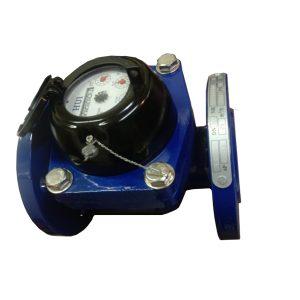 Water Meter Sensus Wp-Dynamic Hot Water Up To 130°C Size 4
